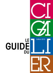 Guide cigalier couv WEB