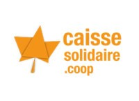 logo caisse solidaire