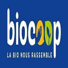 BIOCOOP HEM