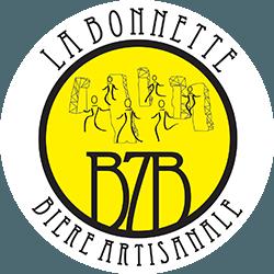 BRASSERIE LES 7 BONNETTES