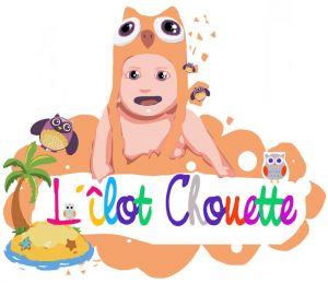 L'ILÔT CHOUETTE
