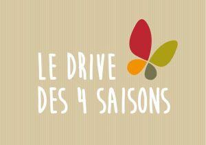 LE DRIVE DES 4 SAISONS