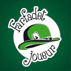 FARFADET JOUEUR