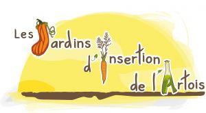 LES JARDINS D'INSERTION DE L'ARTOIS