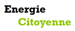 SCIC SA ENERGIE CITOYENNE