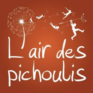 L'AIR DES PICHOULIS