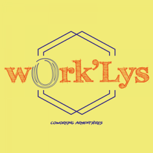 wOrk'Lys