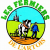 LES FERMIERS DE L'ARTOIS